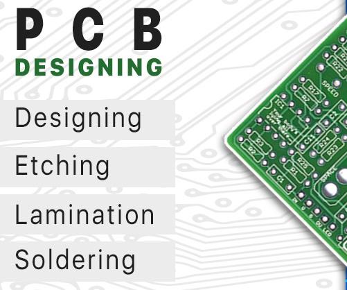 Scada Basics Troubleshooting: Embedded System
